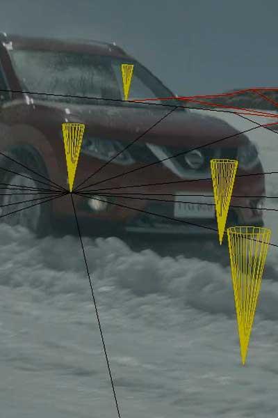 tracking-service-v01-web2