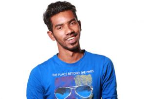 Avinash_blog