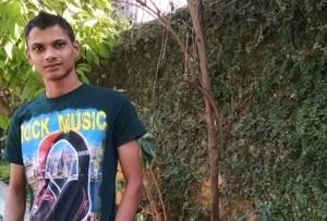 Satish-cropped